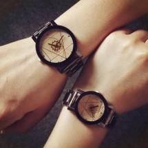 Js couple watch
