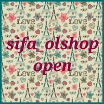 sifa_olshop