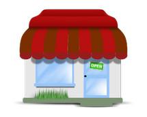Kho Shop