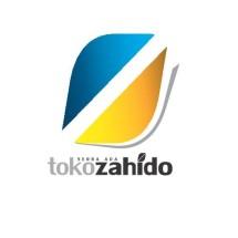 Toko Zahido