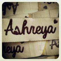 Ashreya