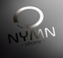 Nymn Store