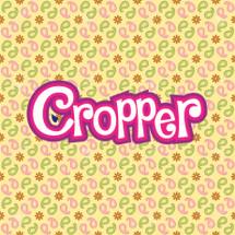 CROPPER PRINTING
