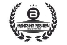 Bandung-Fashion