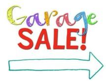 garage-sale2016