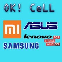 OK! CELL