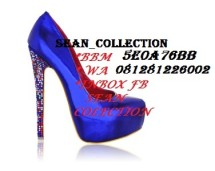 seancolection_online