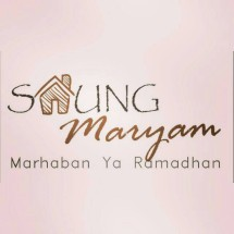 SaungMaryam