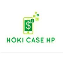 Hoki Case Hp