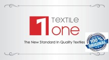 Textile One Online Shop