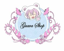 guava.shop.valent