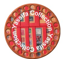 Yassifa Collection