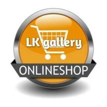 LK Gallery
