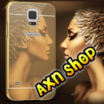 AXN Shop
