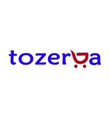 tozerda