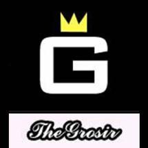Thegrosir