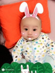 Carlos Baby Care