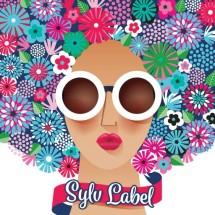Sylv Label