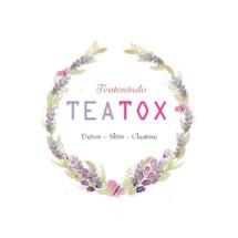 Teatoxindo