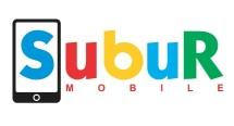 Subur Mobile