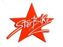 StarBike'S