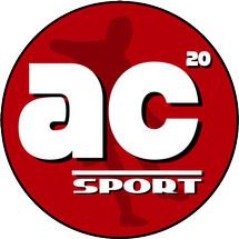 AC20Sport