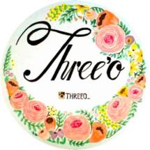Threeo