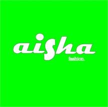 Toko Baru Aisha