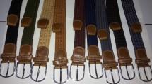 Pattimura Belt