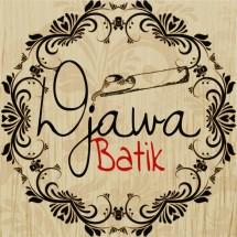 djawa batik