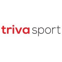 Triva Sport