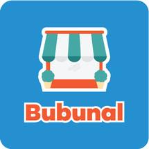 Bubunal Shop