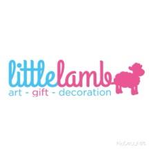 Little Lamb Gift