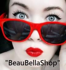 BeauBellaShop