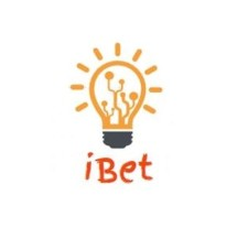 iBet Box