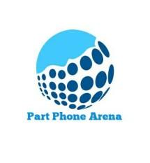 PartPhone Arena