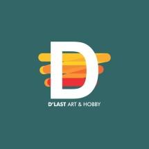 D'Last Art and Hobby