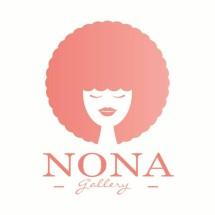 Nona Gallery