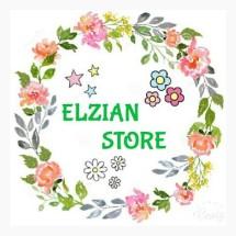 Elzian Store