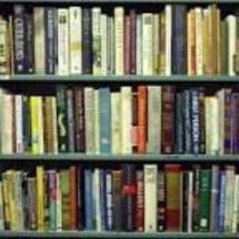 Kartika Bookstore