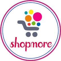 ShopMore