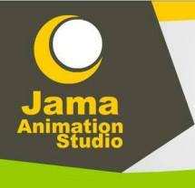 jamaanimation