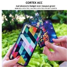 CORTEX ACC