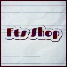 F.T.S Shop