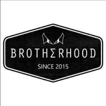 Brotherhood Apparel