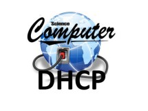 DHCP Computer