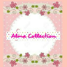 Alma Collections
