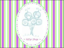 Klop Shop