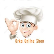 OrkaShop