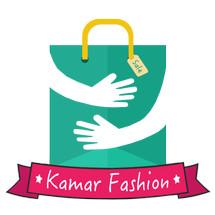 Kamar Fashion
